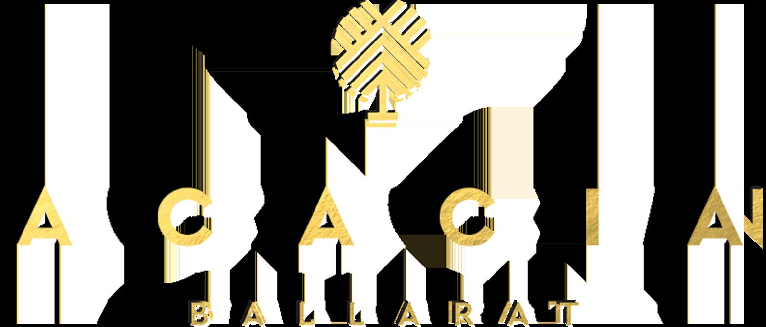 Acacia Ballarat