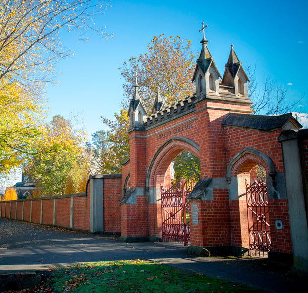Loreto College Ballarat